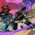 Transformers : Devastation - Activision annonce un pack de DLC