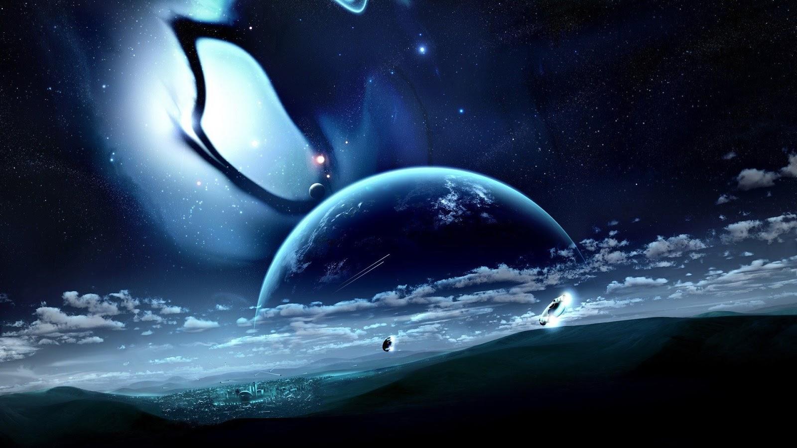 Space wallpapers 2822 29 mükemmel hd uzay duvar kağıtları indirin