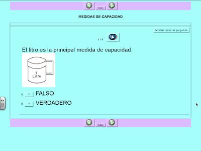 http://calasanz.edu.gva.es/7_ejercicios/matematicas/mate3pri/12_medida07.html