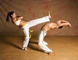 ashim blog, seni bela diri tradisional, bela diri terkenal, bela diri mendunia, bela diri, sabung, membela diri, capoeira