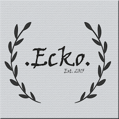 .Ecko.