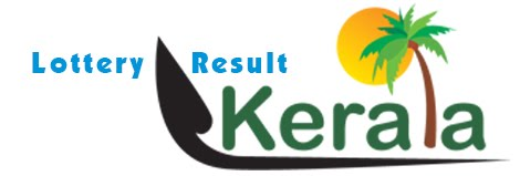 Kerala Lottery Result Today : Karunya (KR-261) Lottery Results 01.10.2016