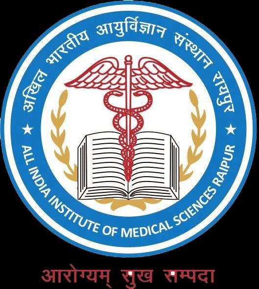AIIMS Raipur Recruitment 2014 www.aiimsraipur.edu.in