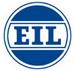 EIL Recruitment 2015 - 13 Engineer, Jr Hindi Translator and Account officer Posts at engineersindia.com