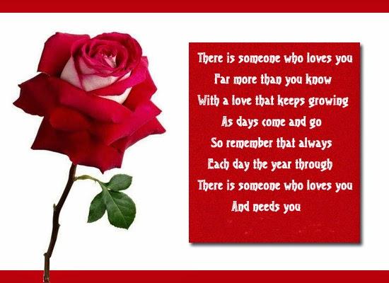 Tulips (poem)