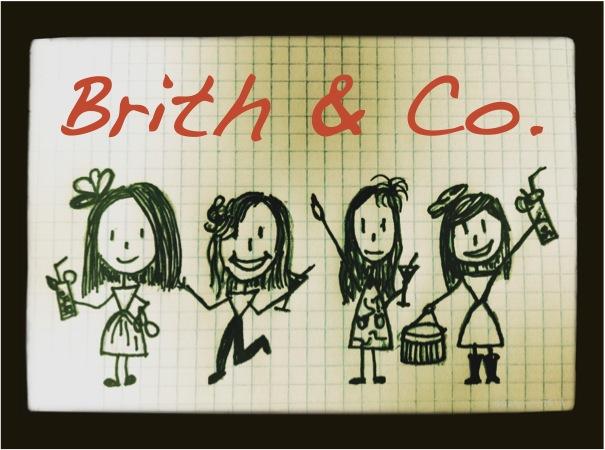 Brith&Co