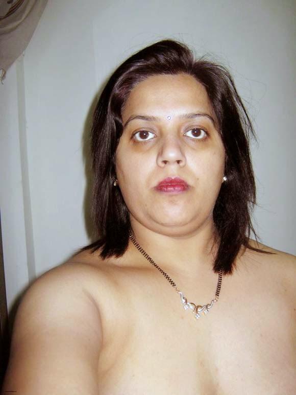 Mallu Indian Big Boobs Nude