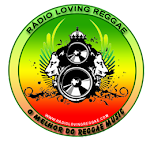 Rádio Loving Reggae