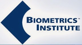 Biometrics Institute