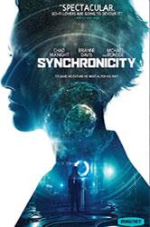 Synchronicity Dublado