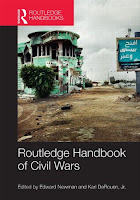 http://www.kingcheapebooks.com/2015/06/routledge-handbook-of-civil-wars.html