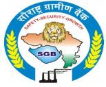 Saurashtra Gramin Bank Recruitment 2013   sgb.org.in Advertisement Details