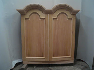 furniture klasik almari buku susun mahoni supplier almari buku bureau klasik jepara