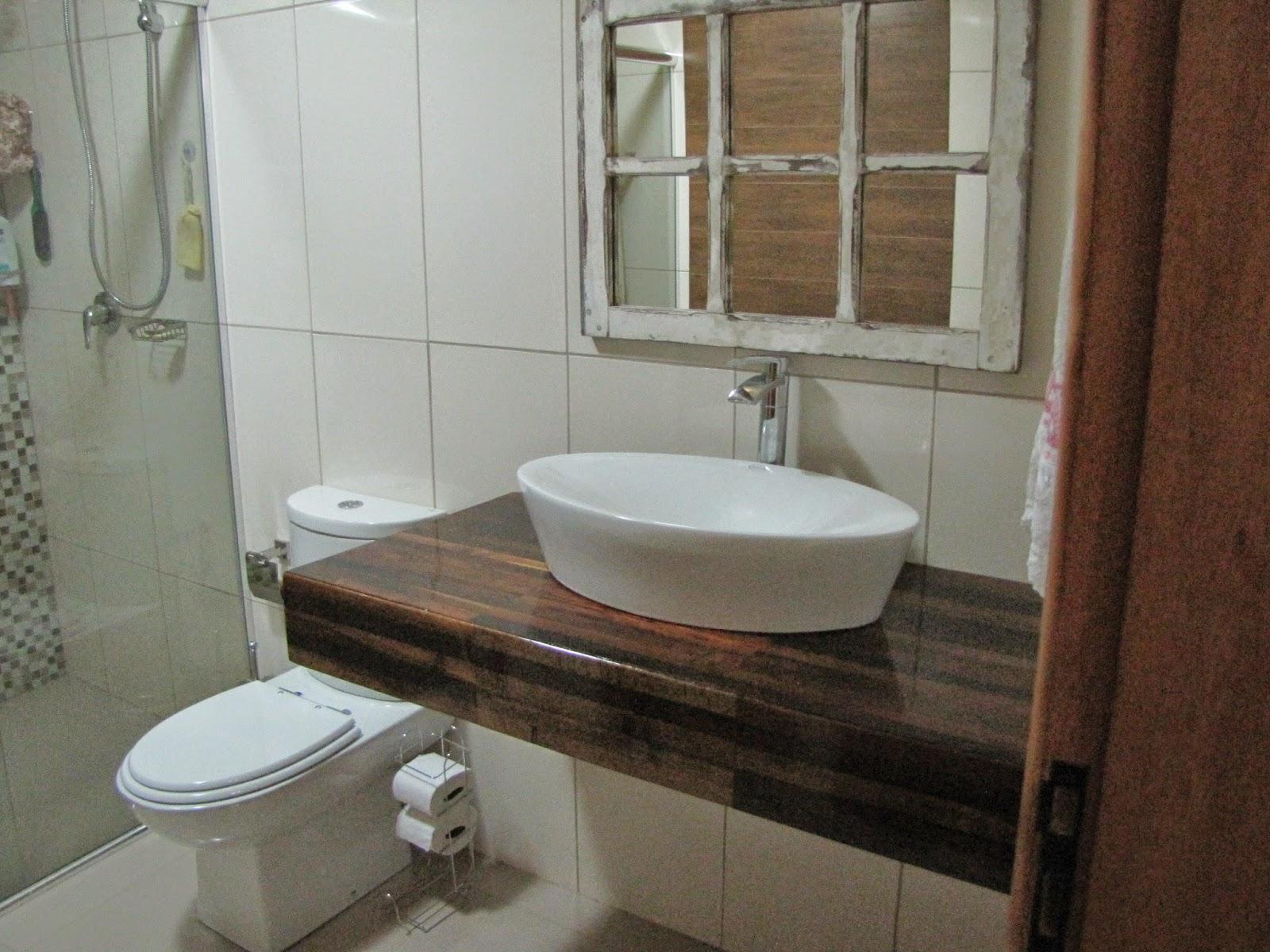 pias de vidro para banheiro 1 Book Covers #3A2A1E 1600x1200 Bancada Banheiro De Vidro