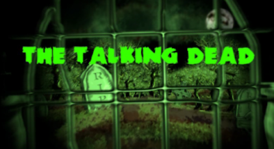 Talking.Dead.S01E02.Bloodletting.HDTV.XviD-FQM
