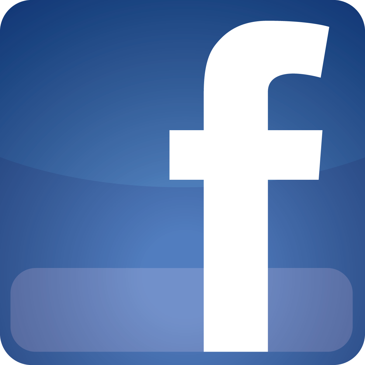 Download facebook like vector logo click here