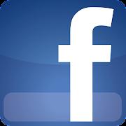 DownloadVector Logo Click Here. DownloadLike Vector Logo .