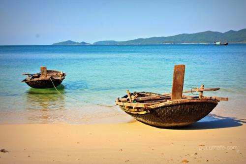Khám phá Đảo Cô Tô 2 ngày