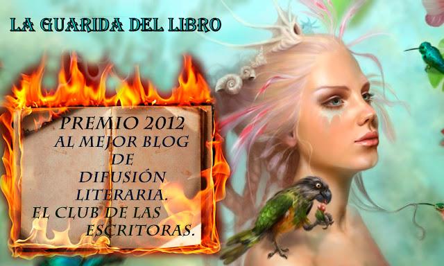 http://2.bp.blogspot.com/-8f3UiiwkcQw/UNW8OXO9qGI/AAAAAAAADH4/OwEsp6u1nHU/s400/La-Guarida-del-Libro.Mejor-Blog-difusi%C3%B3n-literaria.jpg