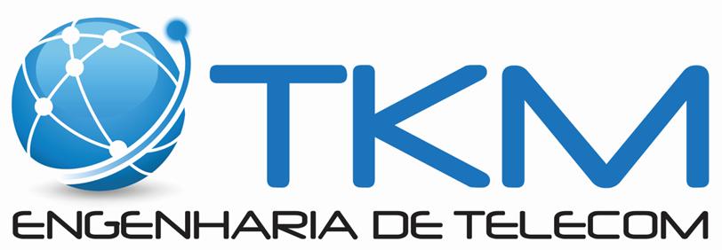 APOIO - Hélio Takeji Taira Diretor de Negócios da TKM Engenharia de Telecom