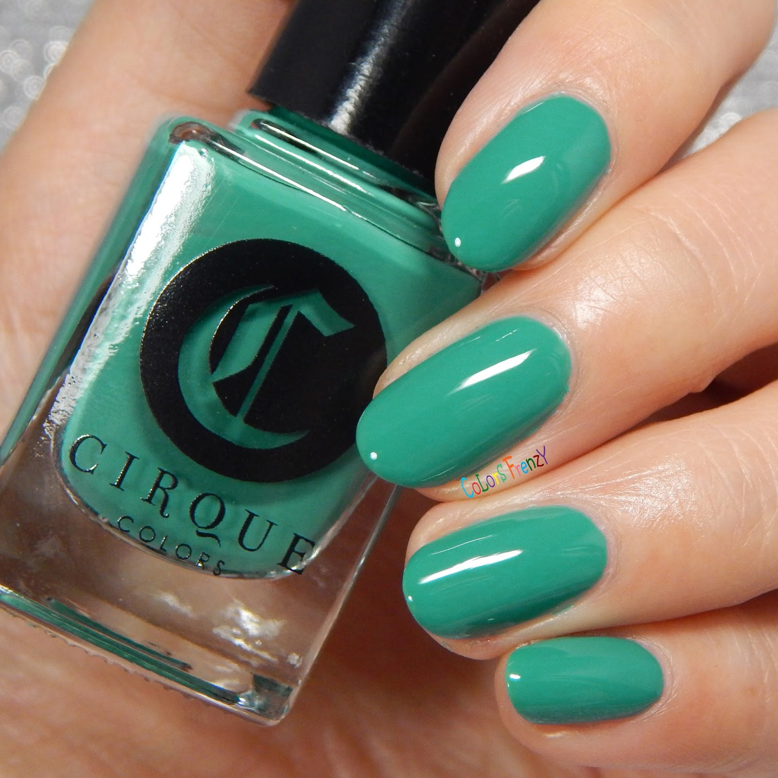 cirque-colors-lady-liberty
