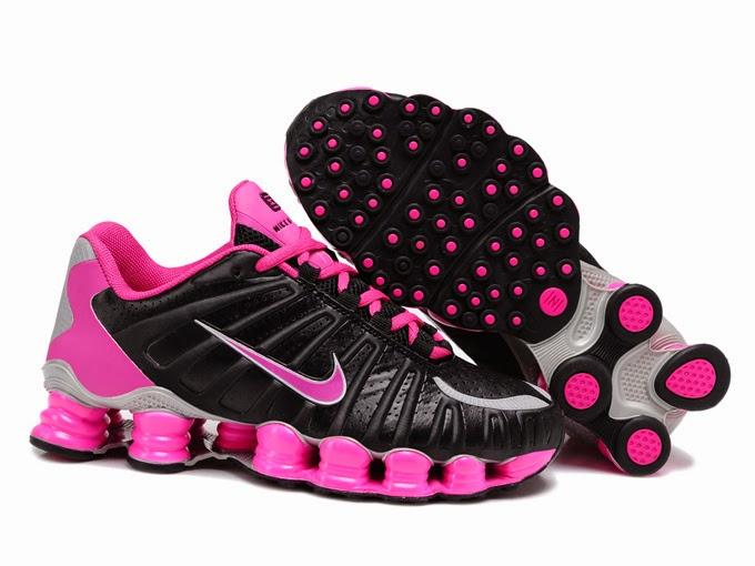 Nike Nz Womens Shoes