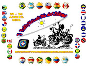 CELEBRACIÓN DÍA DEL IDIOMA. El 23 de abril del 2010 la Institución Educativa . dia del idioma