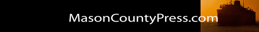 Mason County Press.com