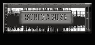 http://www.sonicabuse.com/