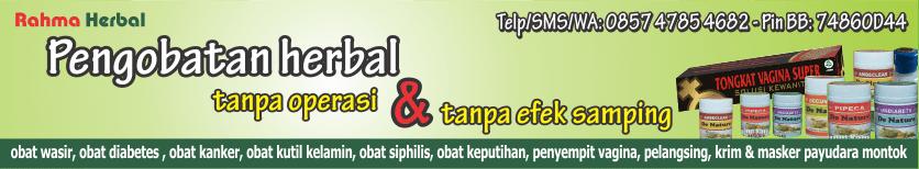 Klinik Denature Herba