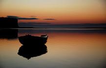 CAIO F. ABREU - - - - - - - - - =  Eu entro nesse barco...