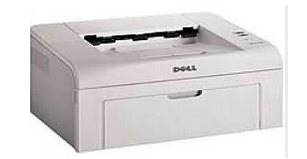 Dell Laser Printer 1100 Driver Download