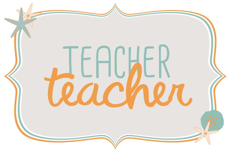 http://www.teacherspayteachers.com/Store/Teacher-Teacher-Store
