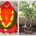 अष्टविनायक (Ashtavinayak) दर्शन दुसरा गणपती- 'श्री चिंतामणी'
