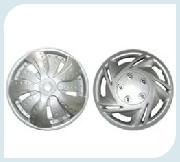 Shanti Refrigeration Industries Pvt. Ltd