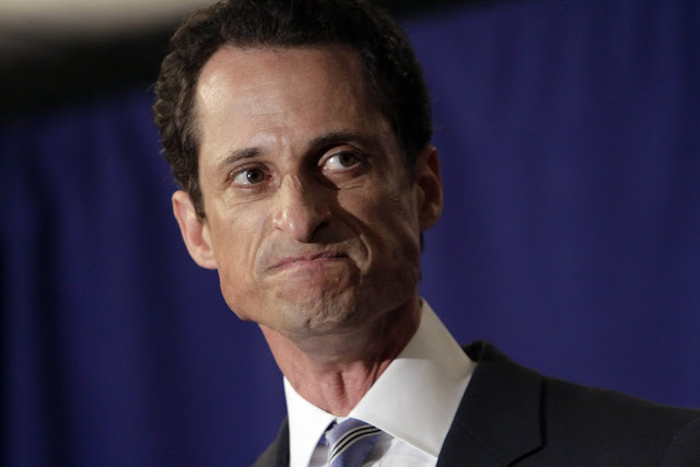 Anthony Weiner Weiner