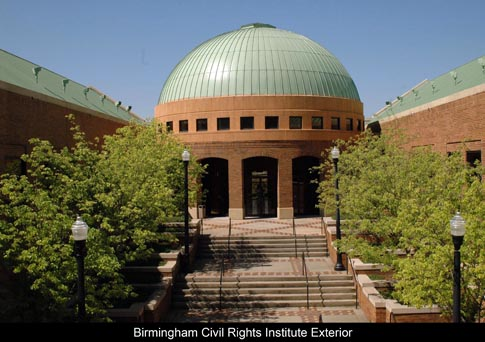 &lt;img src=&quot;image.gif&quot; alt=&quot;Birmingham Civil Rights Institute Exterior&quot; /&gt; 