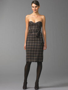 Best Plaid Model Clothes Gallery