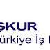 Aydın Büyükşehir Belediyesi Engelli İşçi Alım İlanı