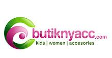 www.butiknyacc.com