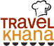 Buy 1 Mini Thali Get 1 Free Via Travelkhana App :Buytoearn