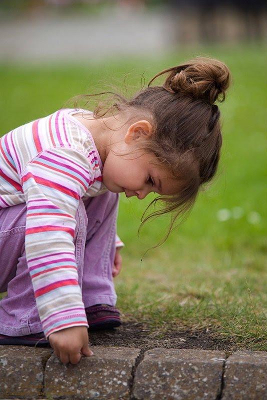 عکس خنده کودکان زیبا