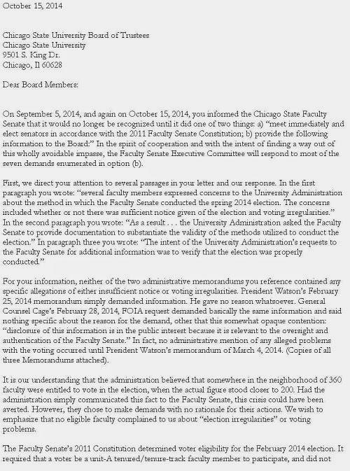La dissertation juridique (Mthodologie): Le site de Franois-Xavier