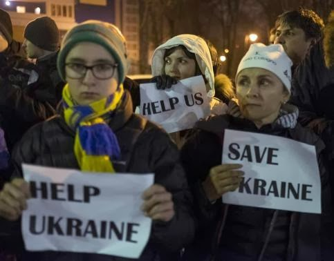 http://uk.reuters.com/article/2014/03/01/uk-ukraine-idUKBREA1H0EM20140301