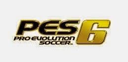 Cara Merubah Kamera PES 6 Menjadi PES 2013