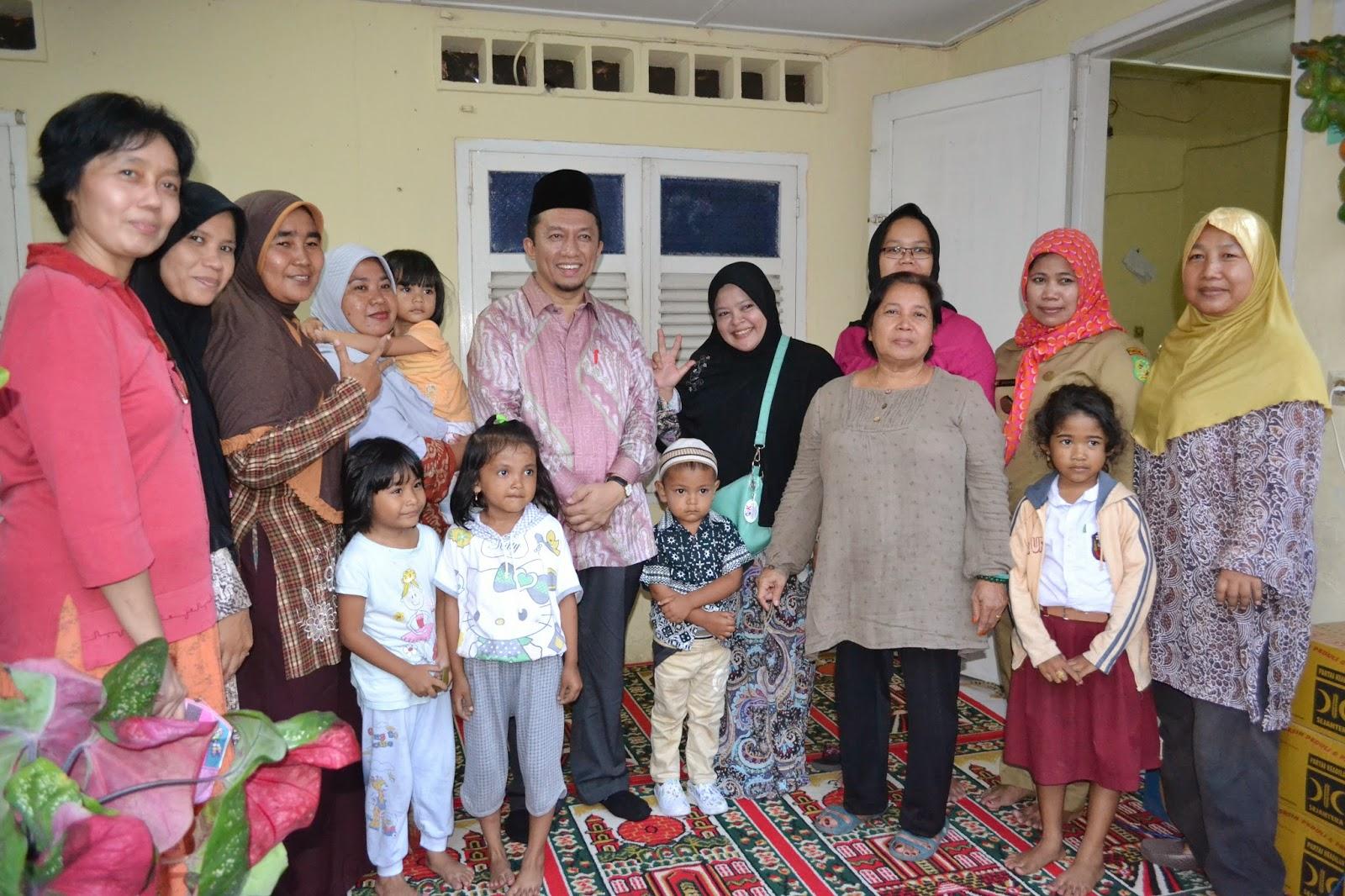 Tifatul-Sembiring-PKS-Medan-Reses