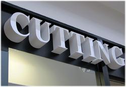 name board makers in chennai, name board making companies in chennai