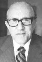LUIS ALFONZO LARRAIN