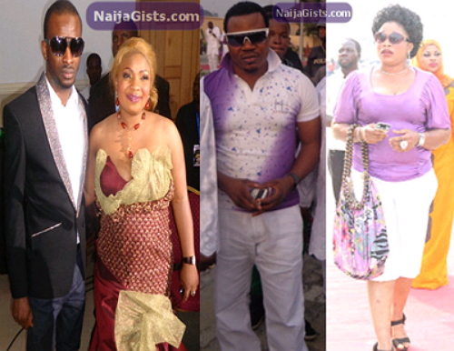 laide bakare jejere movie