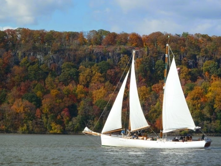 Adirondack III Fall Foliage Tour